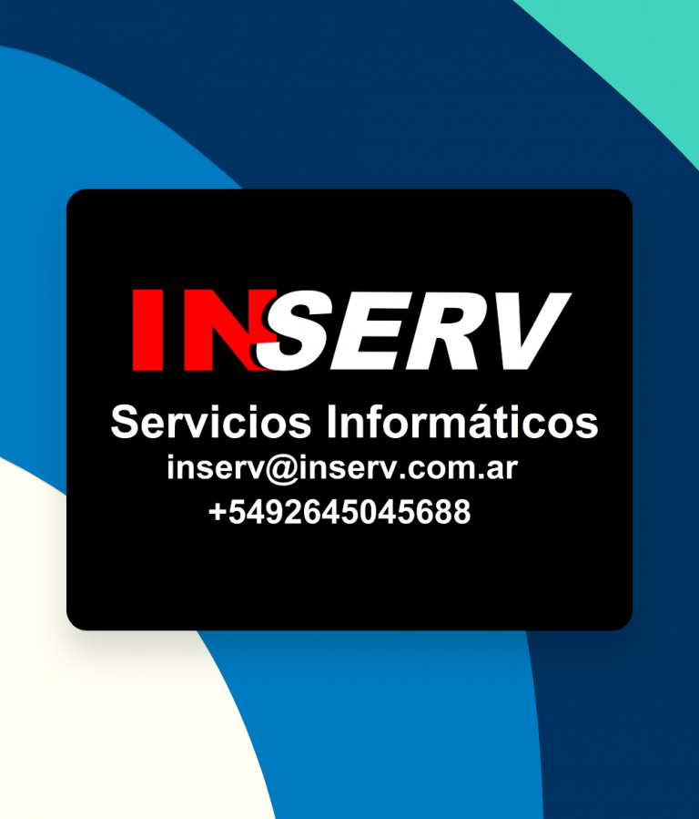 INSERV