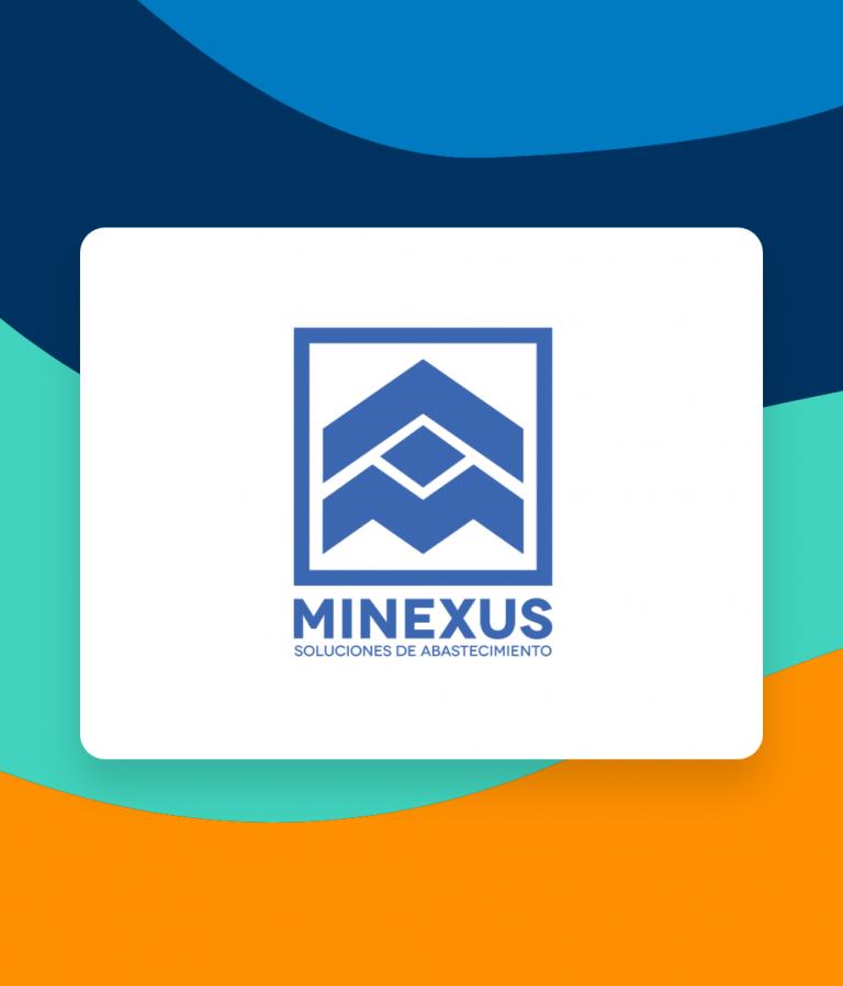 Minexus