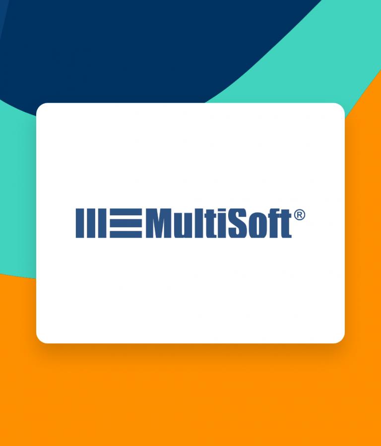 Multisoft Enterprise SAS