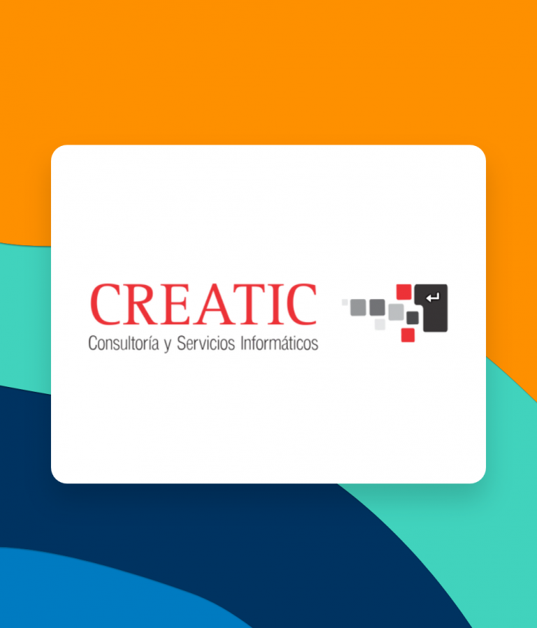 CREATIC